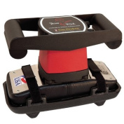 Core 897 Extemity Accessory for Jeanie Rub Massagers