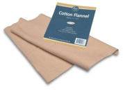 Baar Products, Cotton Flannel for Castor Oil