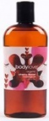 BodyLove Cherry Flavoured Massage Oil - 120ml - Oil
