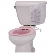 Nova Ortho-Med Sitz Bath