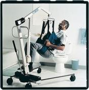 Large Toileting Sling