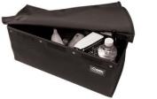 Walker Basket Canvas - Carex Health Brands A829-00