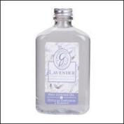 GreenLeaf Reed Diffuser Oil Lavender