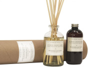 k. hall designs Washed Cotton Diffuser