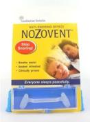 Scandinavian Formulas Nozovent Anti-Snoring Device, 1 Pkt
