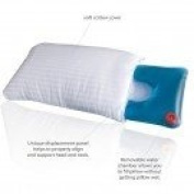 Core Basic Water Pillow - Pillow