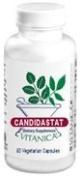 Vitanica Candidastat, 60 Caps