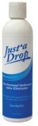Just A Drop Liquid Air Freshener Super Size Bottle, 240 ml, 8 Ounce