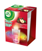 Air Wick Candles Changes Colour Gently, 130ml