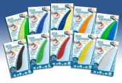 Silicone Dish Squeegee