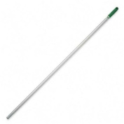UNGAL140 - Pro Aluminium Handle for Floor Squeegees/Water Wands