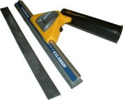 Sorbo 30cm Squeegee Set