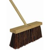 Street Broom, 41cm