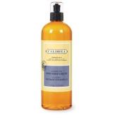Caldrea Liquid Dish Soap 16 fl oz