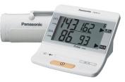 Panasonic EW-BU15 Blood Pressure Monitor