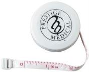 Prestige Fibreglass Tape Measure