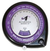 BMI Easy Measure