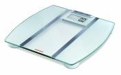 Soehnle 63168 Body Control Signal F 3 Digital Bath Scale
