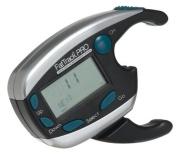 Accu Measure Fat Track Pro Digital