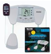 Tanita BC-534P InnerScanTM Body Composition Monitor