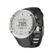 Suunto Ambit Silver Watch SS018372000