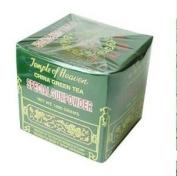 China Green Tea Special Gunpowder 1 Kilo (1000grams or 1040ml) Guaranteed Authenticity