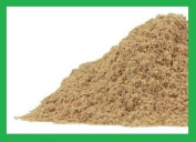 100% Organic Licorice Root Powder 60mls