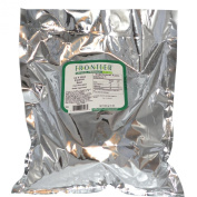 Licorice Root, Cut & Sifted - 1 lbs - Bulk