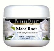 Maca Root Salve / Ointment - 60ml - ZIN