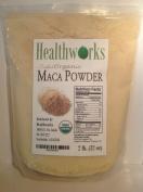 Organic Maca Powder - 2 Pounds