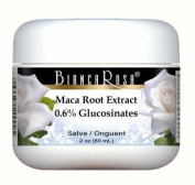 Extra Strength Maca Root Extract (0.6% Glucosinates) Salve / Ointme...