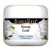 Neem Leaf Cream - 60ml - ZIN