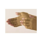 Isotoner Therapeutic Compression Gloves by AsWeChange