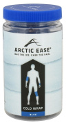 Arctic Ease Cryotherapy Compression Wrap