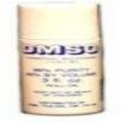 DMSO 70% DMSO Roll-On W/Distilled Water 90ml