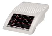Marpac Marsona 1288A Programmable Sound Conditioner