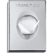 Hygiene Bag Dispenser Colour