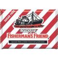 Fisherman's Friend Sugar Free Cherry Flavour 25g.