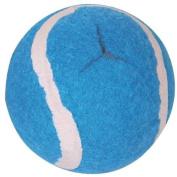 Apothecary Products, 65077 Walker Balls, Aqua