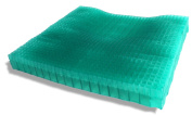 Gel Seat Cushion - Equagel General - seat or wheelchair cushion