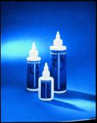 O.A.D. Liquid Ostomy Appliance Deodorant, Ostomy Aplnce Deod 120ml,