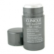 Mens by Clinique Anti-Perspirant Deodorant Stick 75g