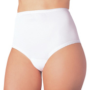 Reusable Incontinence Brief