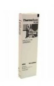 Braun Thermoscan Probe Covers Pro4000