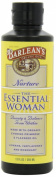 Barlean's Organic Oils, The Essential Woman, 350ml Bottle