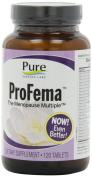 Pure Essence Labs - ProFema The Menopause Multiple