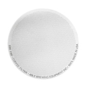 Able Fine Disc Coffee filter
