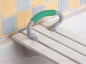 Savanah Slatted Bathboard - 28''