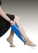 Sock-eez Compression Sock Removal -Helps take socks & stockings off