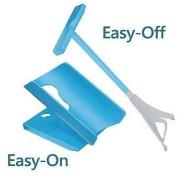 Easy On / Easy Off Sock Aid Kit